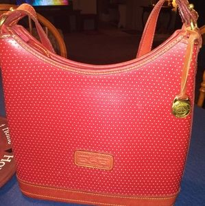 Dooney and Bourke Vintage/Very Collectable
